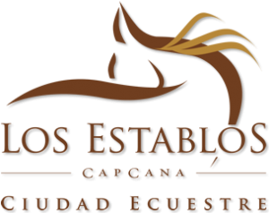 los-establos-logo-small-300x238